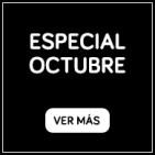 ESPECIAL OCTUBRE